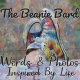 The Beanie Bard & Beanie Bard Photography